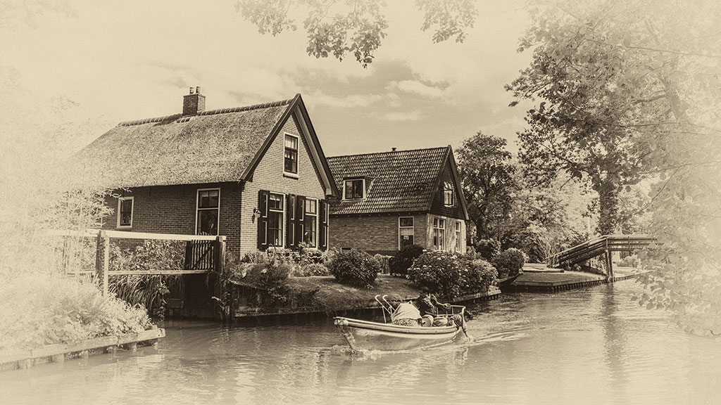 Giethoorn-juni15-black3-07