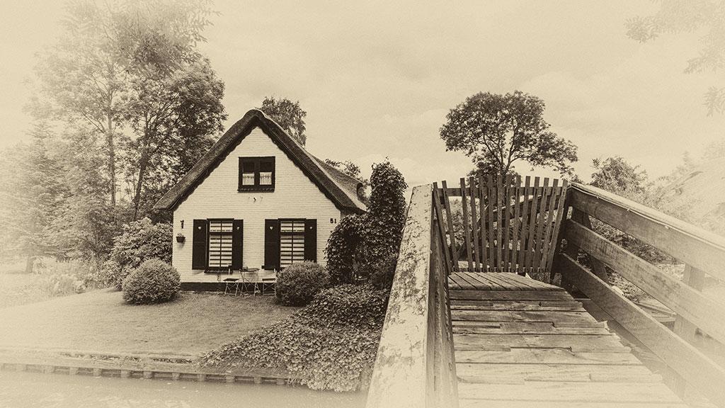 Giethoorn-juni15-black3-10