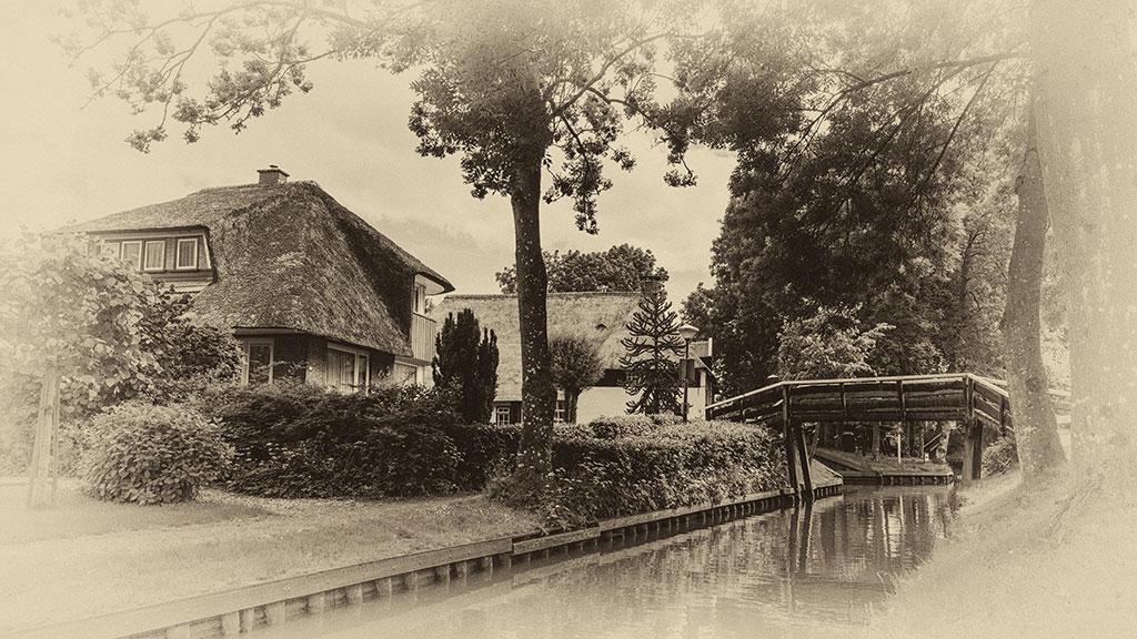 Giethoorn-juni15-black3-11