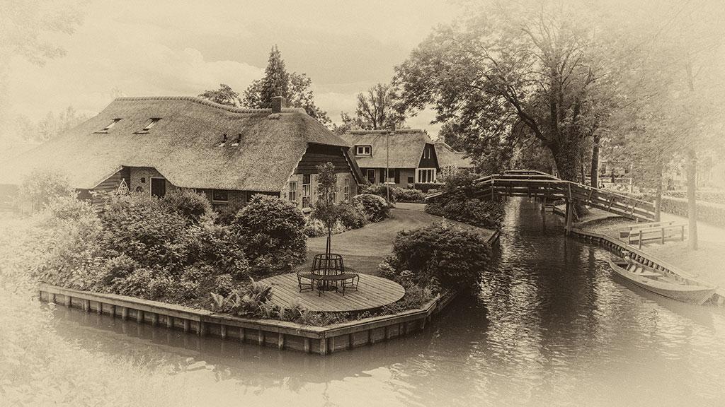 Giethoorn-juni15-black3-12