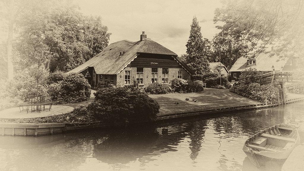 Giethoorn-juni15-black3-13