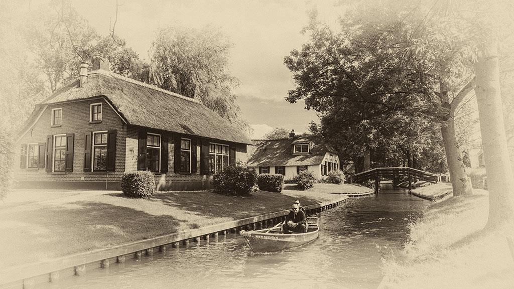 Giethoorn-juni15-black3-15