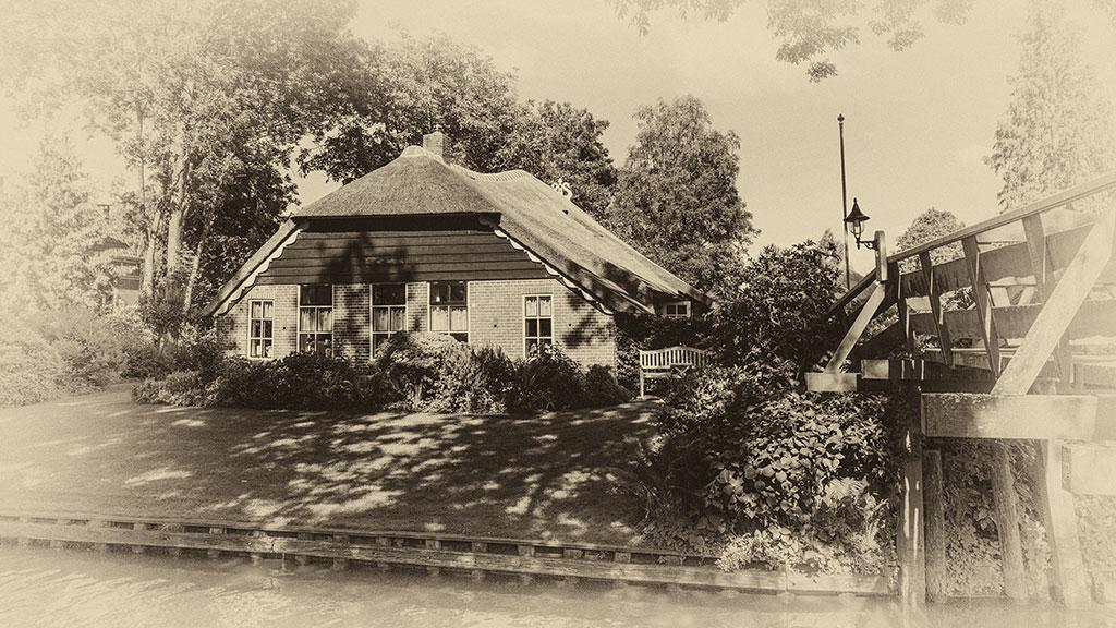 Giethoorn-juni15-black3-16