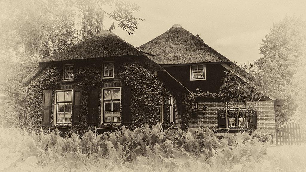 Giethoorn-juni15-black3-18