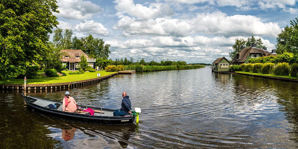 Giethoorn-juni15-panorama1-01