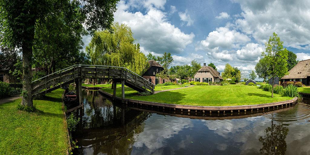 Giethoorn-juni15-panorama1-02