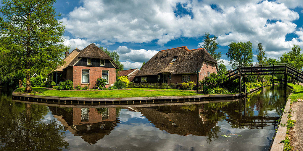 Giethoorn-juni15-panorama1-04