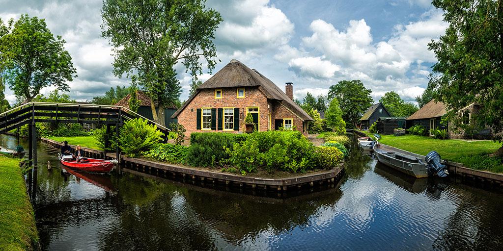 Giethoorn-juni15-panorama1-06