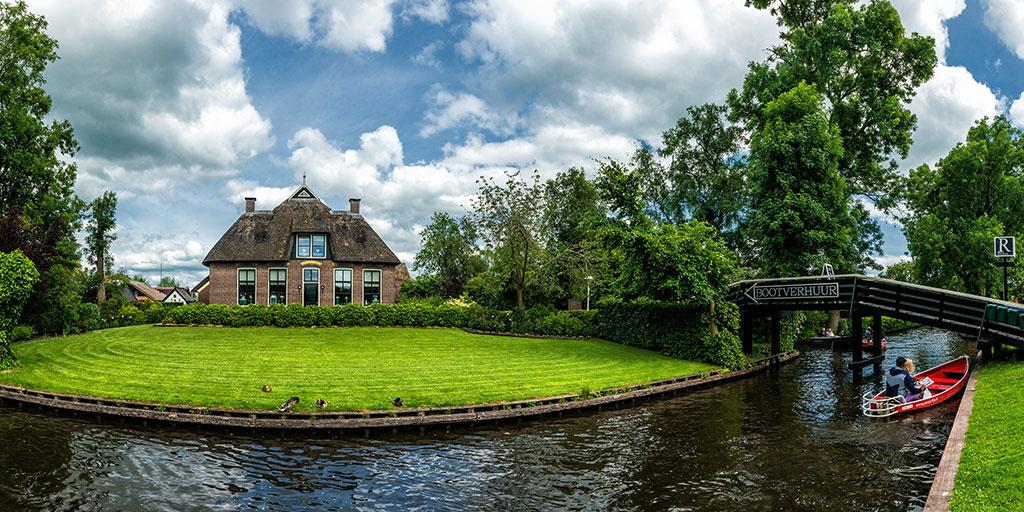 Giethoorn-juni15-panorama1-07