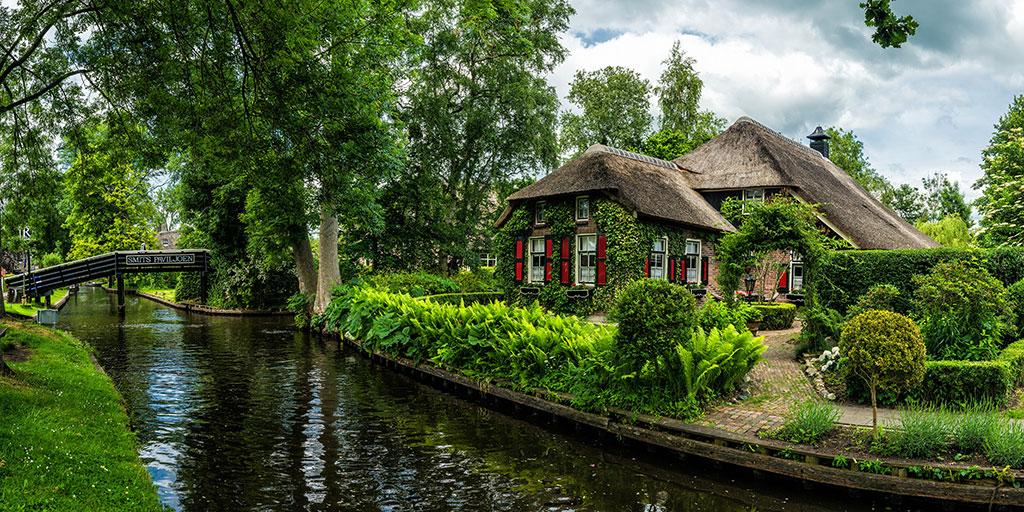 Giethoorn-juni15-panorama1-08