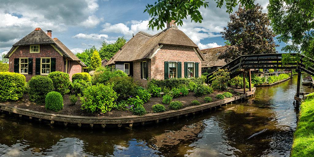 Giethoorn-juni15-panorama1-09