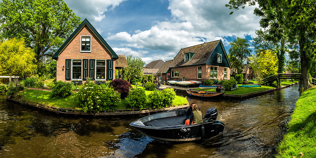 Giethoorn-juni15-panorama1-10