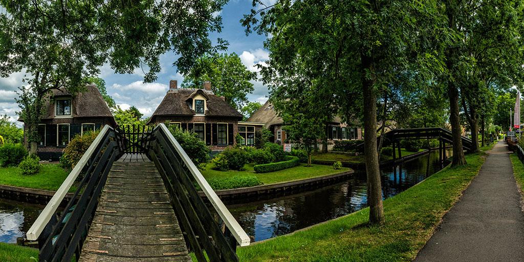 Giethoorn-juni15-panorama1-11