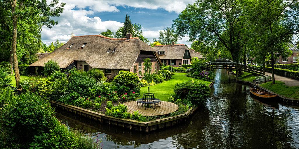 Giethoorn-juni15-panorama1-12