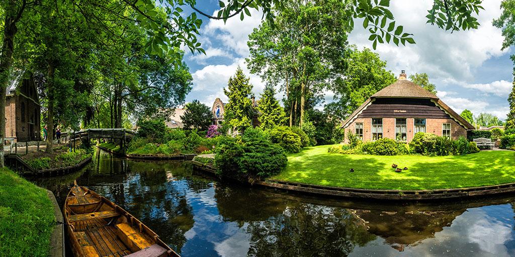 Giethoorn-juni15-panorama1-13