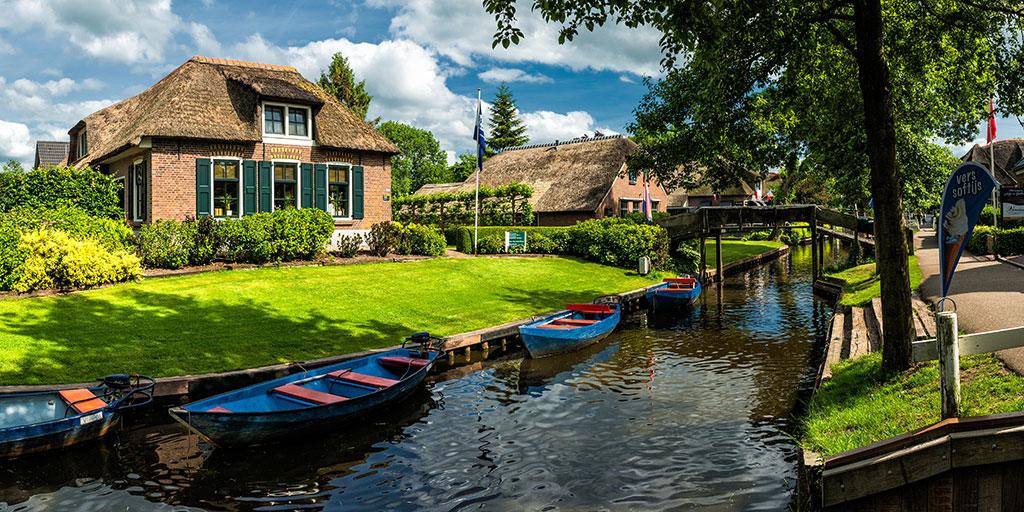 Giethoorn-juni15-panorama1-14