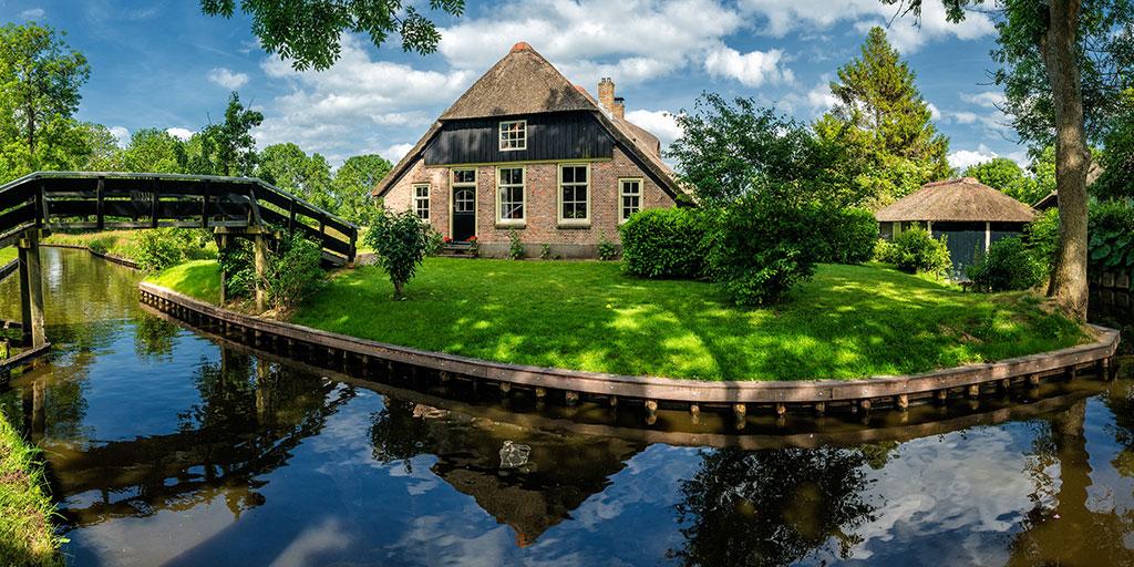 Giethoorn-juni15-panorama1-16