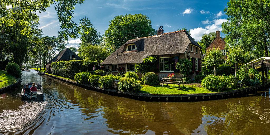 Giethoorn-juni15-panorama1-17