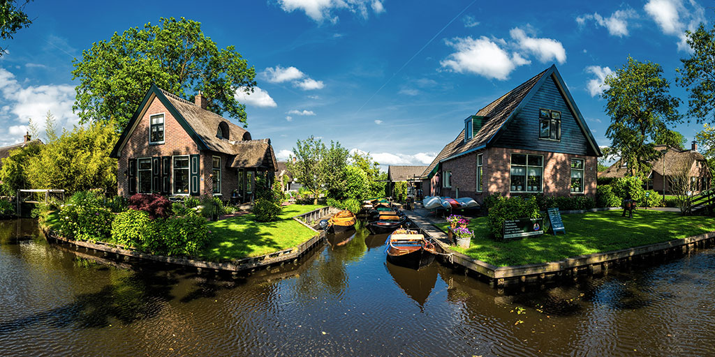 Giethoorn-juni15-panorama1-18