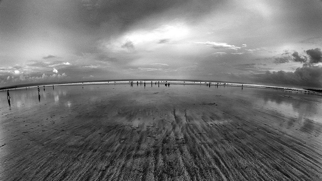 Indonesia-black-1-Bali-001