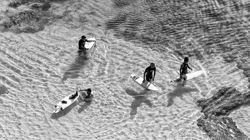Indonesia-black-1-Bali-006