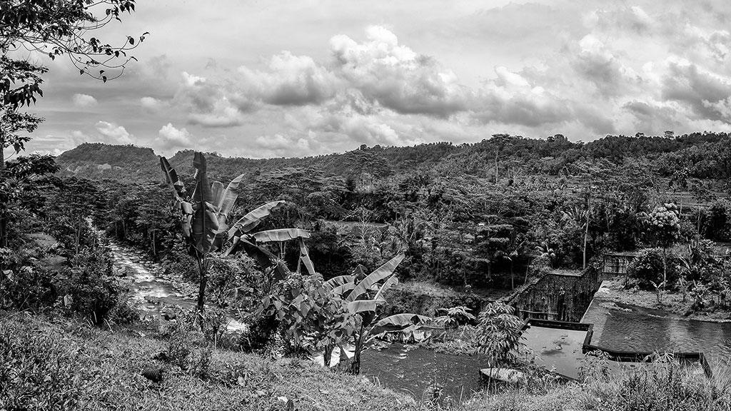 Indonesia-black-1-Bali-008