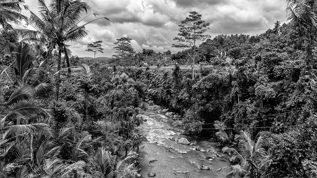 Indonesia-black-1-Bali-009