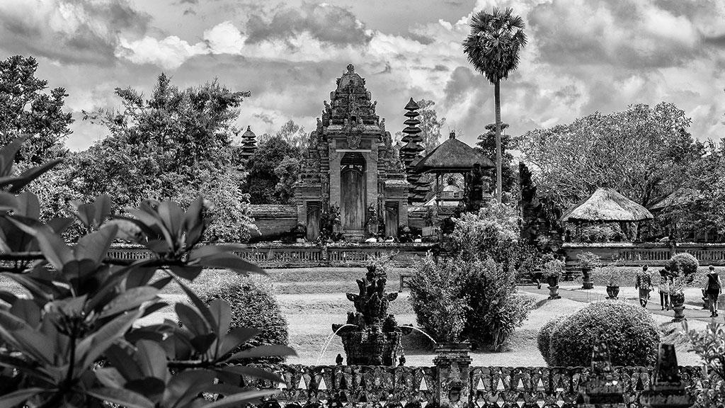 Indonesia-black-1-Bali-011