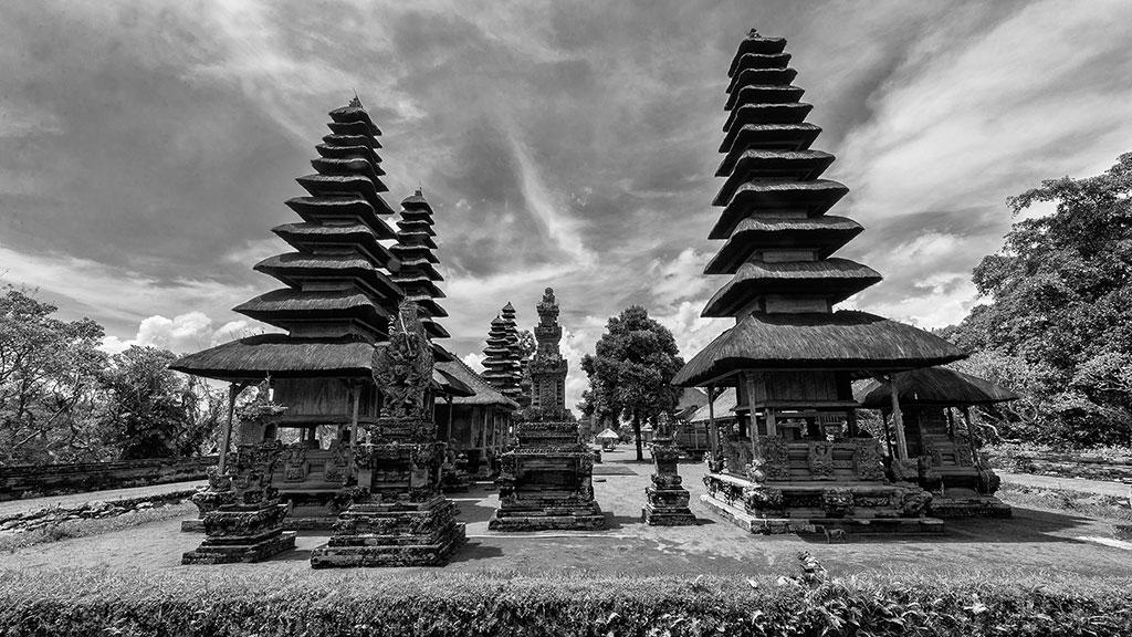 Indonesia-black-1-Bali-012