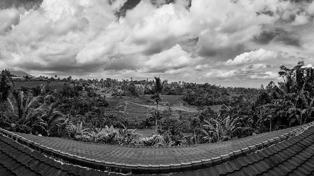 Indonesia-black-1-Bali-016