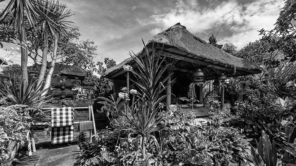 Indonesia-black-1-Bali-018