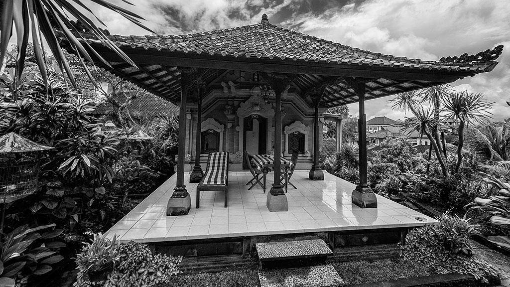 Indonesia-black-1-Bali-019