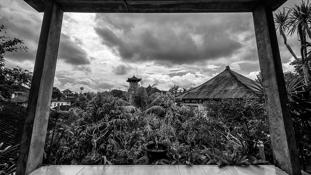 Indonesia-black-1-Bali-020