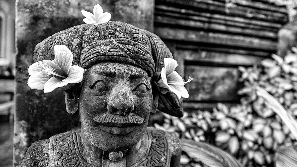 Indonesia-black-1-Bali-021