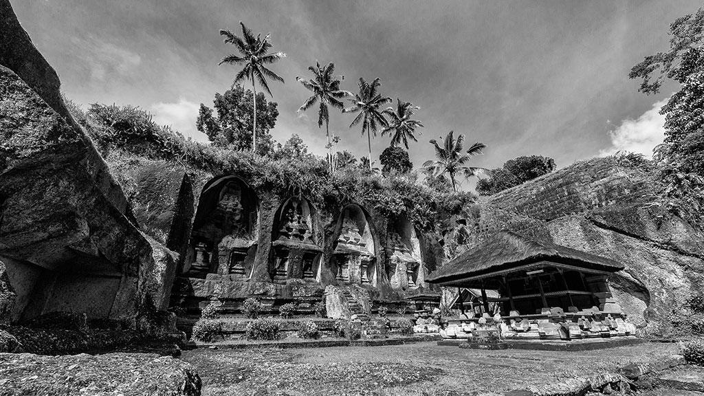 Indonesia-black-1-Bali-031
