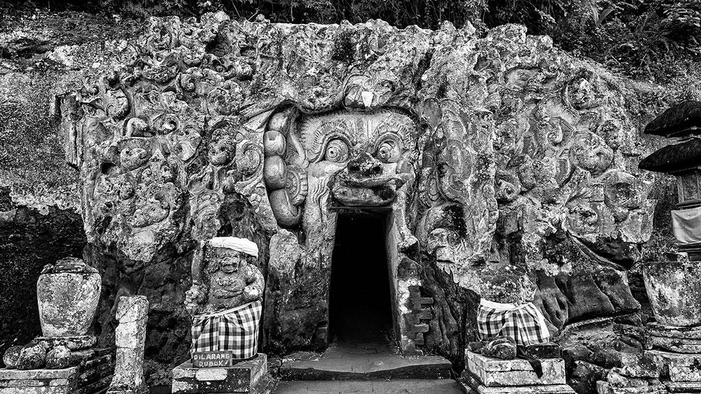 Indonesia-black-1-Bali-035