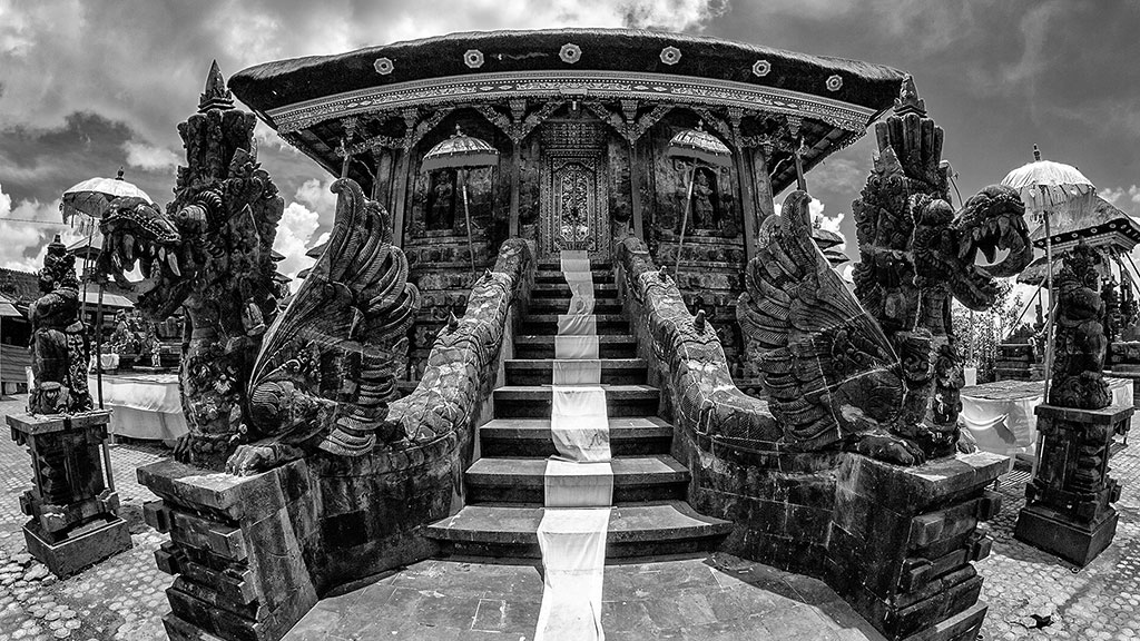Indonesia-black-1-Bali-037