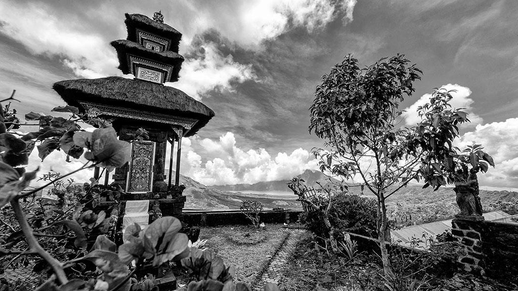 Indonesia-black-1-Bali-038