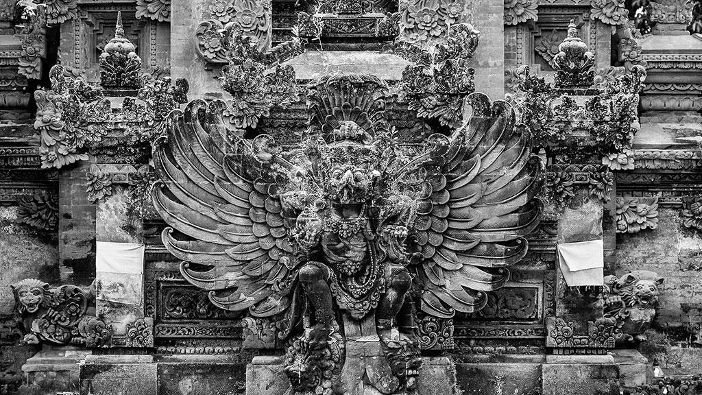 Indonesia-black-1-Bali-042