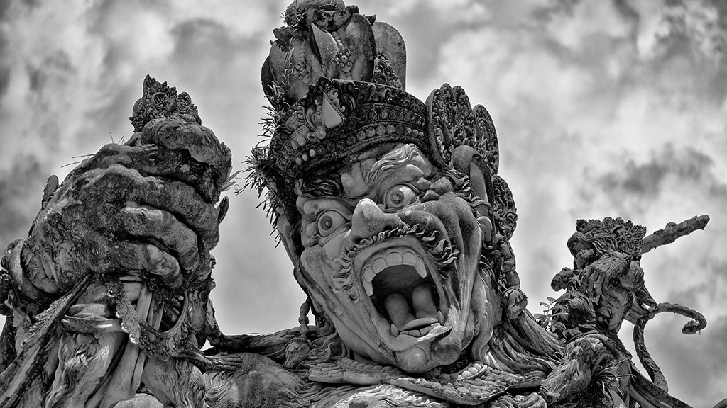 Indonesia-black-1-Bali-044