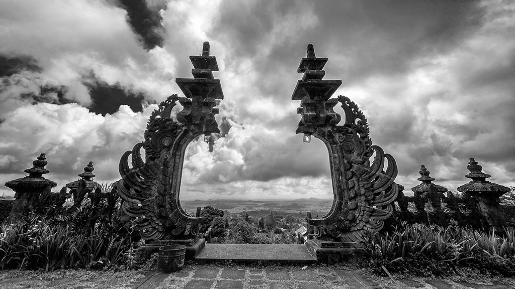 Indonesia-black-1-Bali-045