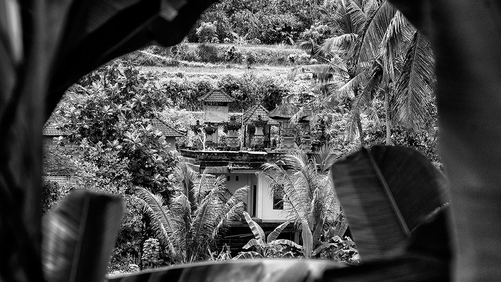 Indonesia-black-1-Bali-052