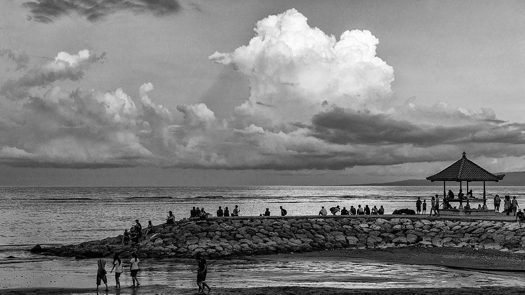 Indonesia-black-1-Bali-074