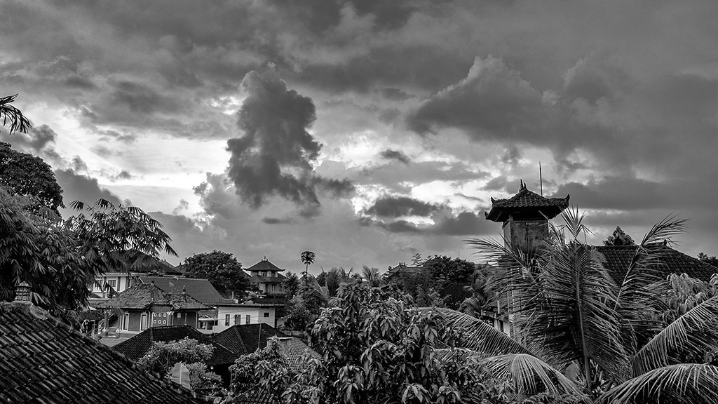 Indonesia-black-1-Bali-075