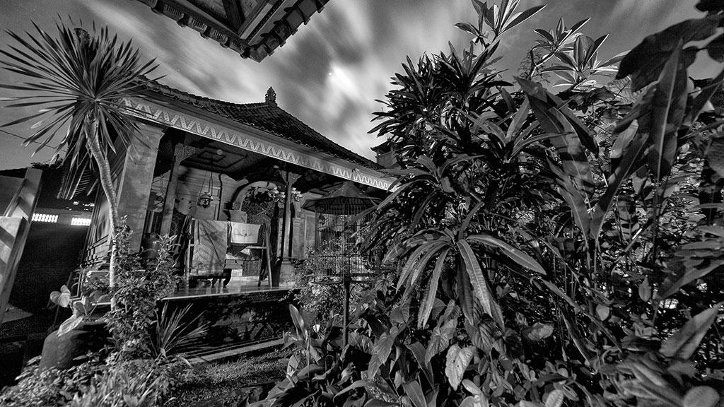 Indonesia-black-1-Bali-079