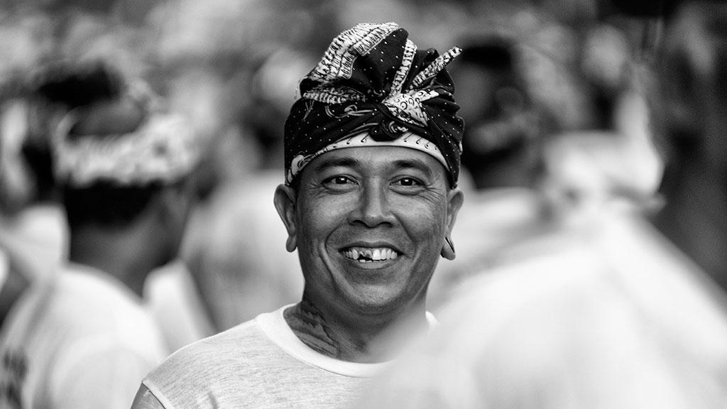 Indonesia-black-1-Bali-081