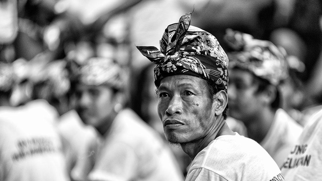 Indonesia-black-1-Bali-082