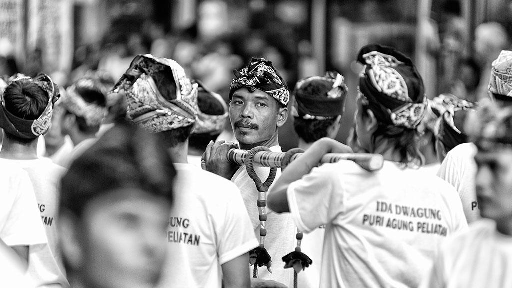 Indonesia-black-1-Bali-083