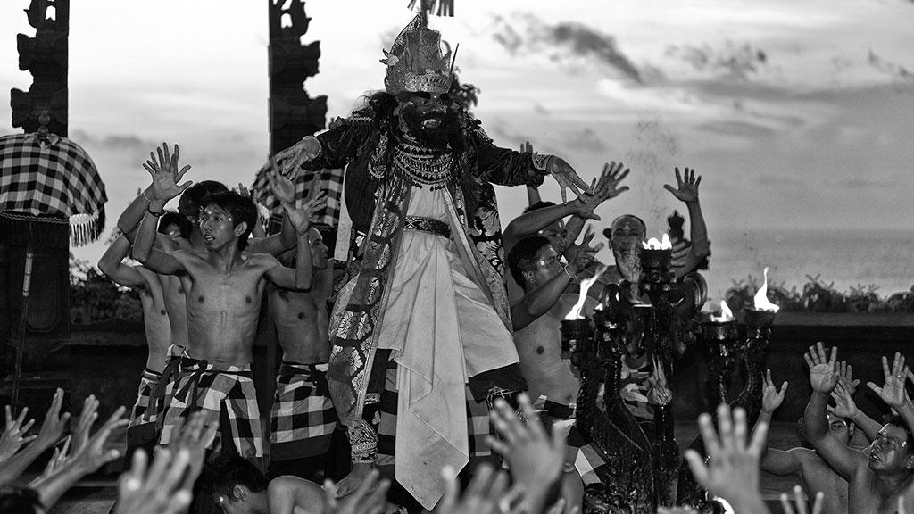 Indonesia-black-1-Bali-085