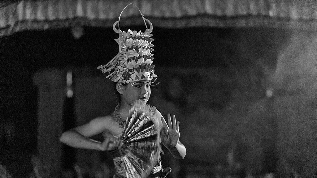 Indonesia-black-1-Bali-086